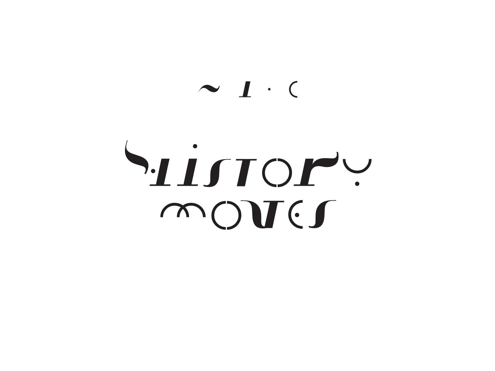 HM_identity_4
